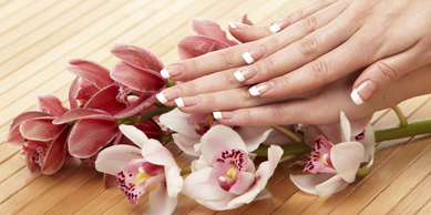 nail enhancement1